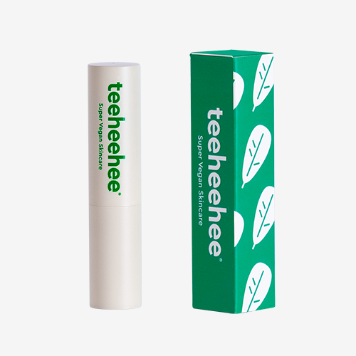 LIP ESSENCE STICK